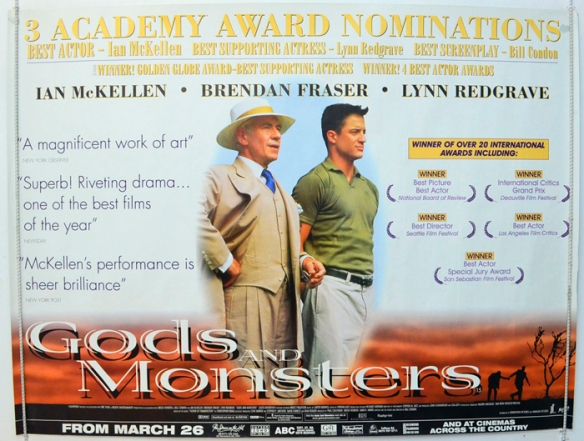gods and monsters - cinema quad movie poster (1).jpg