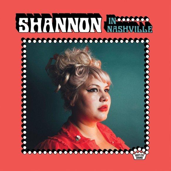15 - Shannon Shaw